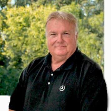 Chip Jurgens