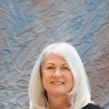Leslie Clark