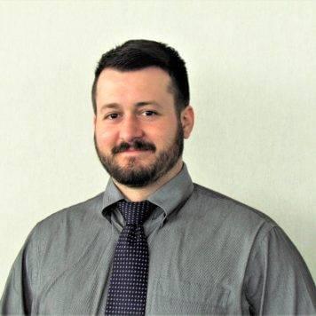 Curtis Rempel
