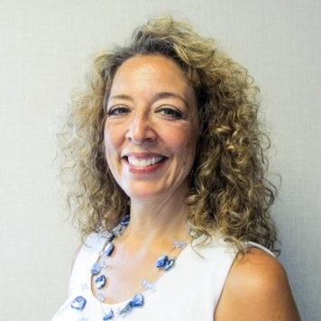 Katrina Hayes