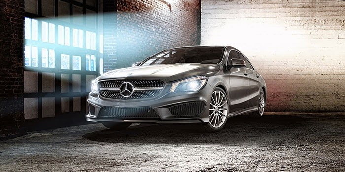 Certified Pre Owned Mercedes >> Mercedes Certified Pre Owned Mercedes Cpo Event Mercedes Benz Of