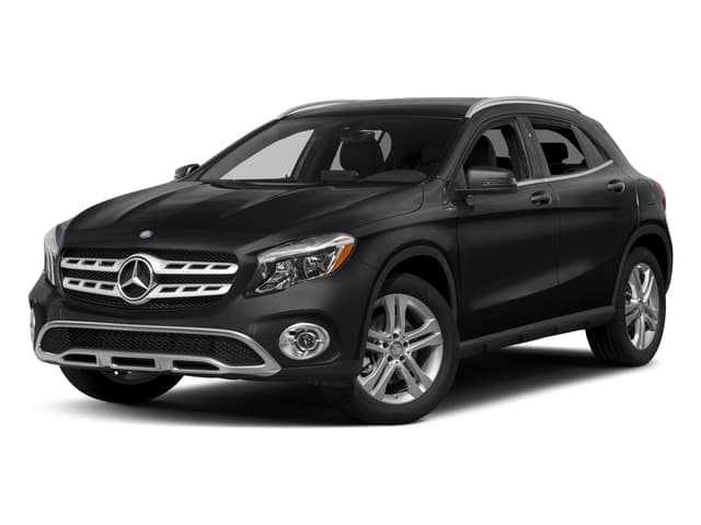 Mercedes Suv Models >> Which Mercedes Benz Suv Is Best For Me Mercedes Benz Of