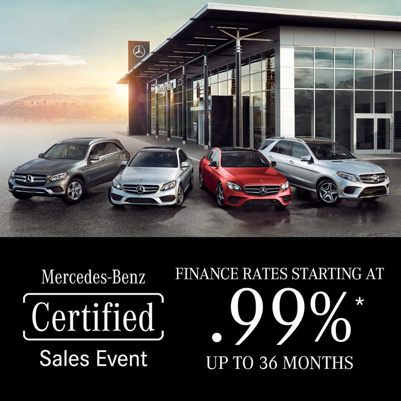 Finance Rates Starting at 0.99%*  UP TO 36 MONTHS PLUS