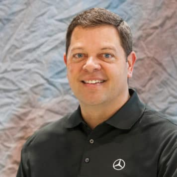 Brian Kupper