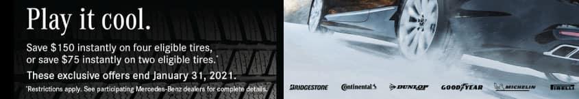 845×145-Instant-Tire-Rebate-Banner