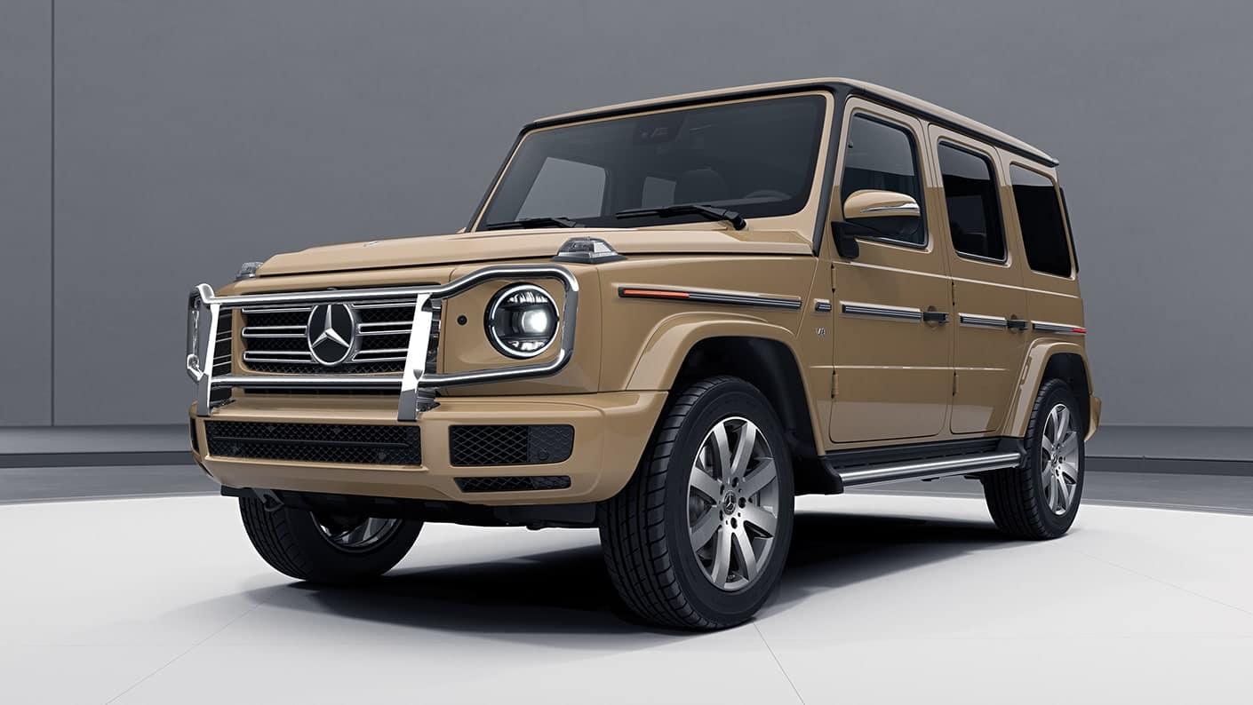 2020-G-CLASS-SUV-