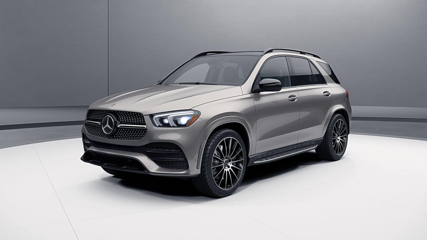 2021-GLE-SUV