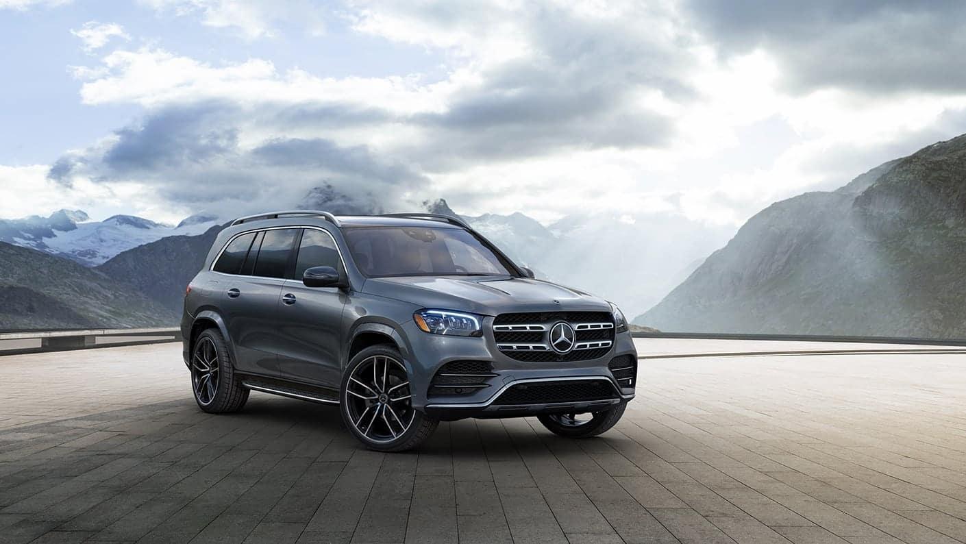 2021-GLS-SUV