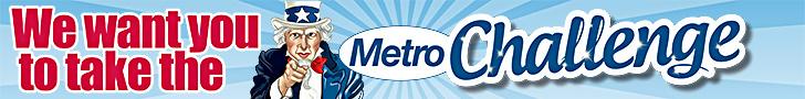 Metro0516challenge_slide01
