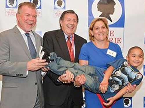 New Jersey Auto Retailers Unite