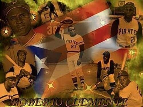 Roberto Clemente Little League