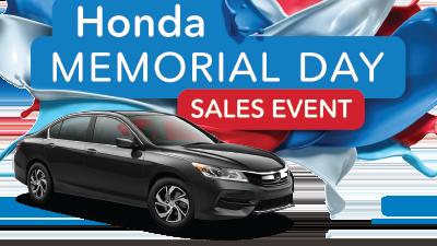 2017 Honda Accord LX Automatic Sedan