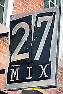 27Mixlogo