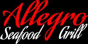 AllegroSeafoodGrill-logo