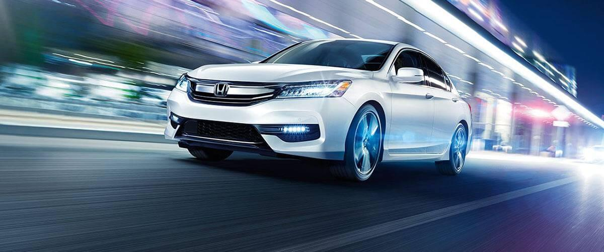 2017-accord-sedan-touring-ext-nh-788-78-front-driver-motion-city-1400-1x