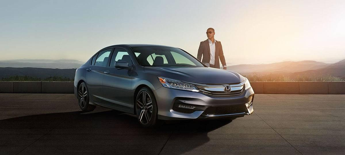 2017-accord-sedan-touring-ext-nh-797-34-front-pass-talent-sunset-1400-1x
