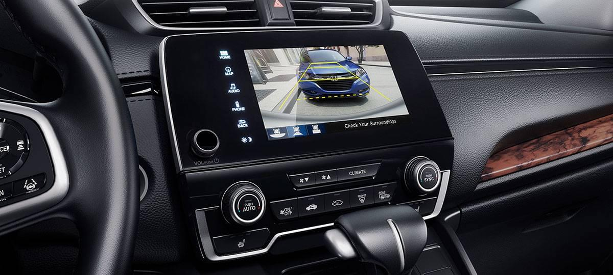 2017-cr-v-int-interior-multi-view-camera-technology-1400-1x
