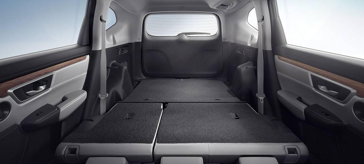2017-cr-v-touring-int-interior-cargo-area-adaptability-1400-1x