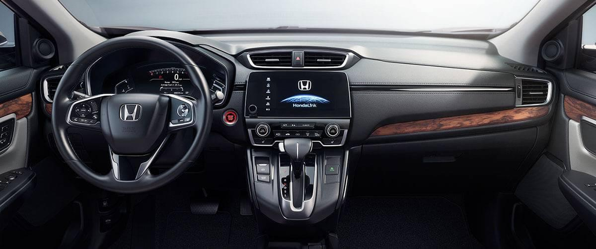 2017-cr-v-touring-int-interior-dash-beauty-1400-1x