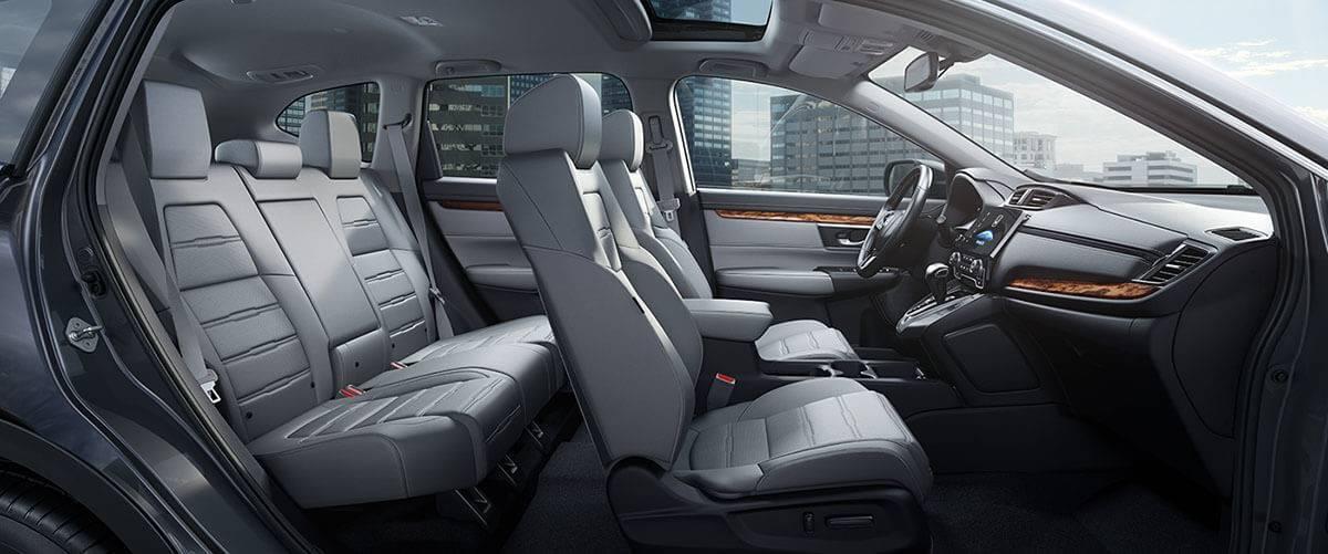 2017-cr-v-touring-int-interior-interior-cut-1400-1x