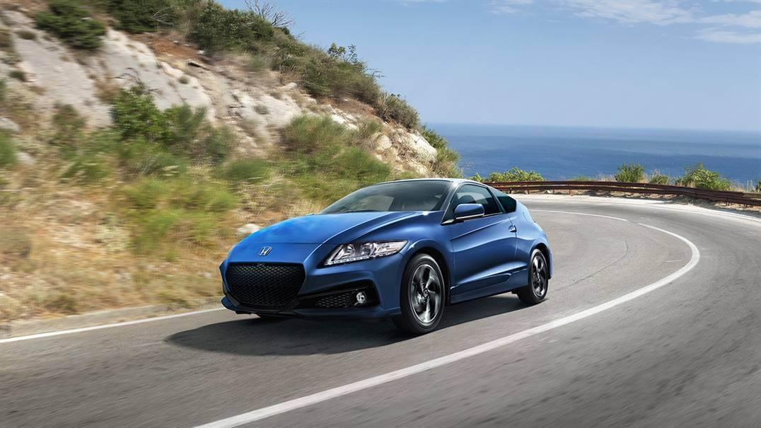 2016-honda-cr-z-blue