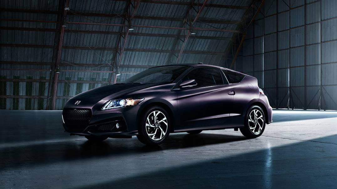 2016-honda-cr-z-dark-violet
