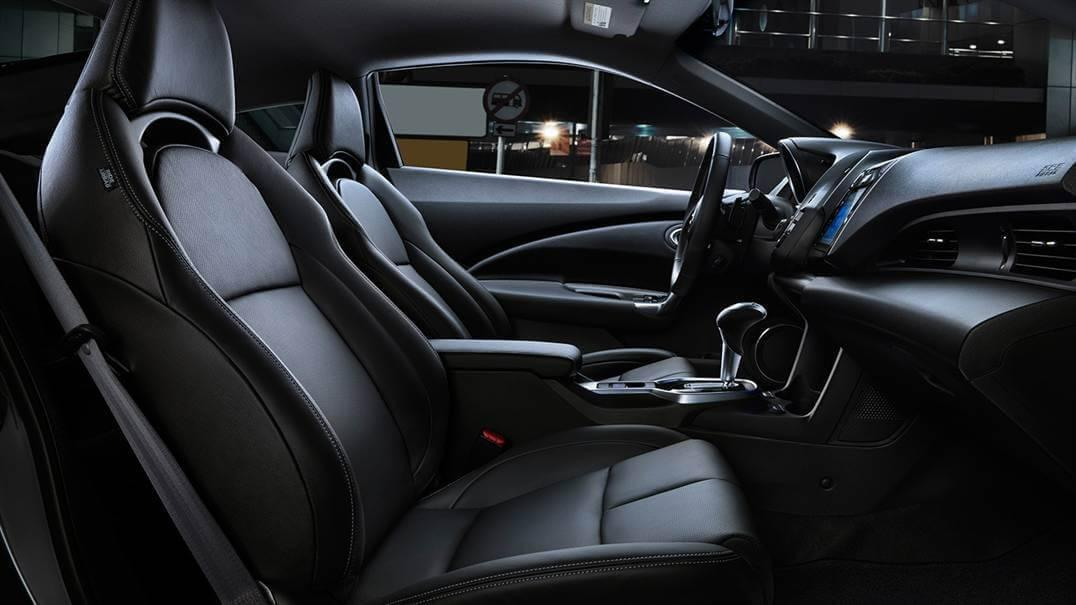 2016-honda-cr-z-front-interior-seats-side-view
