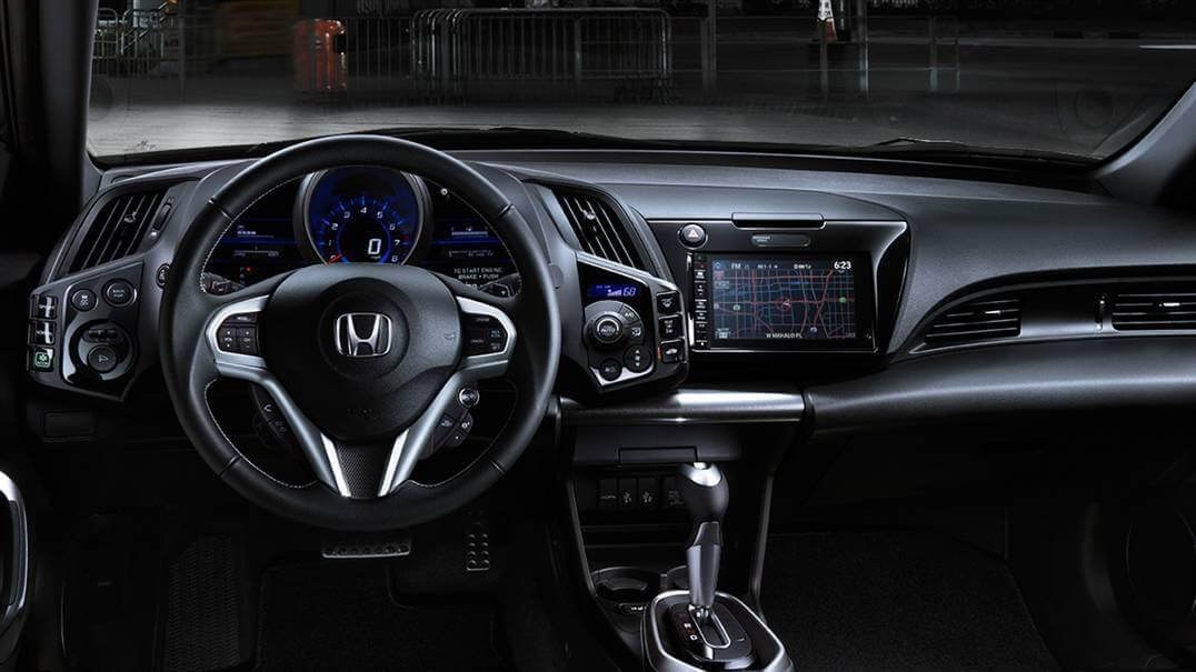 2016-honda-cr-z-front-interior