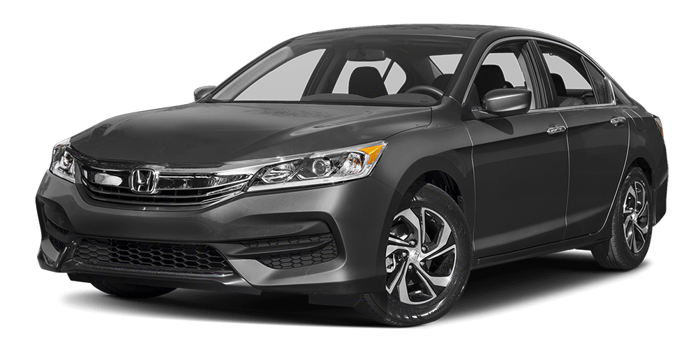2017-Honda-Accord-Sedan-LX-Manual