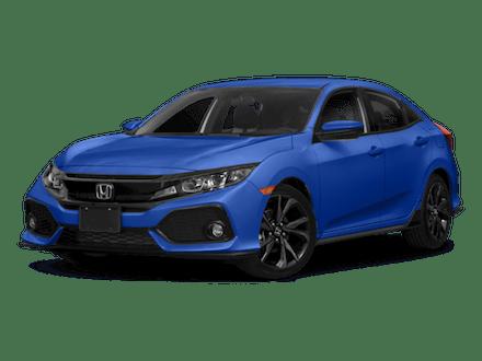 Honda Dealers Nj >> Shop Honda Dealer In Jersey City Nj Metro Honda