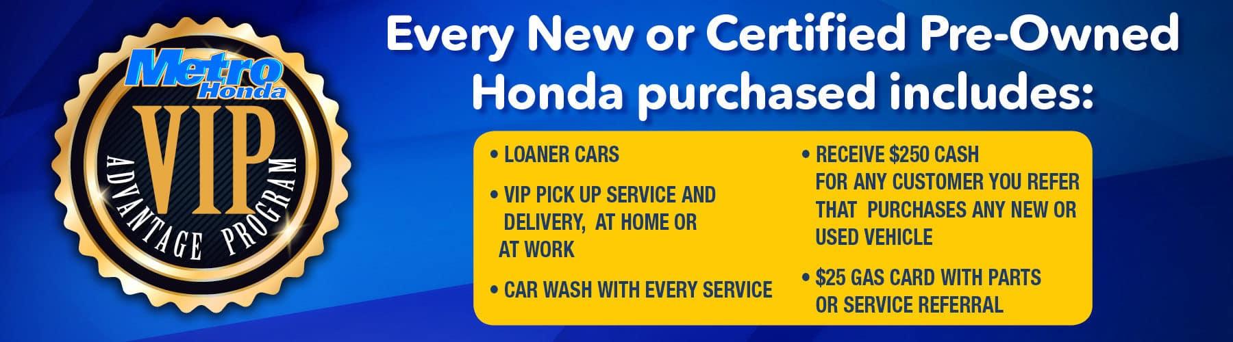 Metro Honda | Bayonne Honda Dealer serving Bayonne, Newark, Hoboken