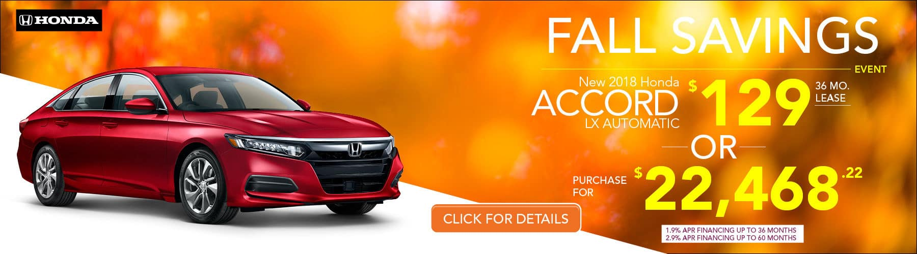 Shop Honda Dealer In Jersey City, NJ | Metro Honda