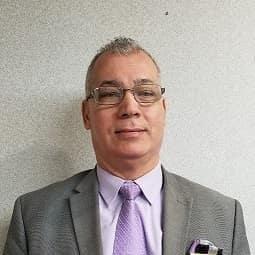 Erdon Abrau