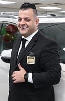 Akram Ali