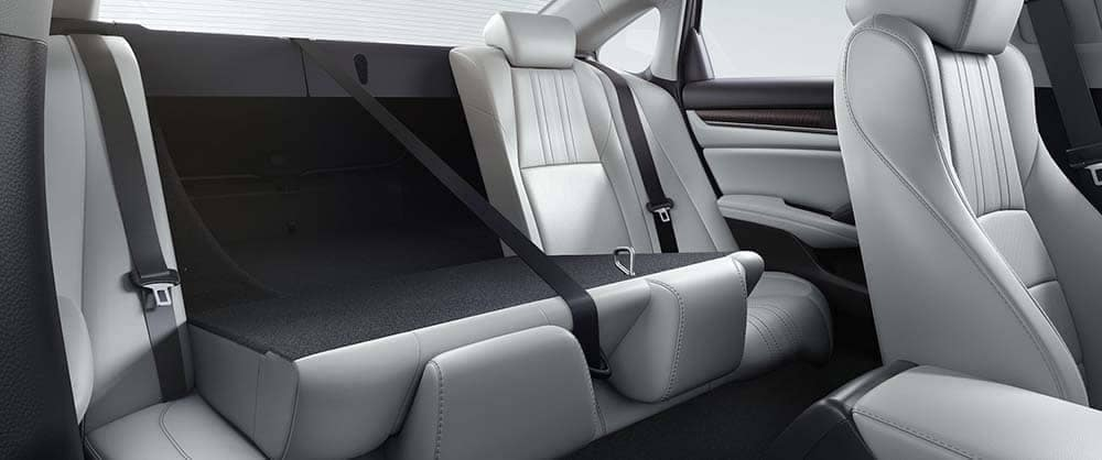 2020-Honda-Accord