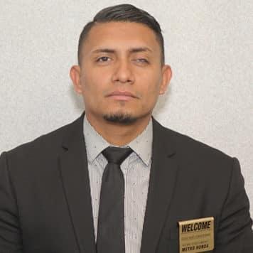 Gustavo  Cardenas