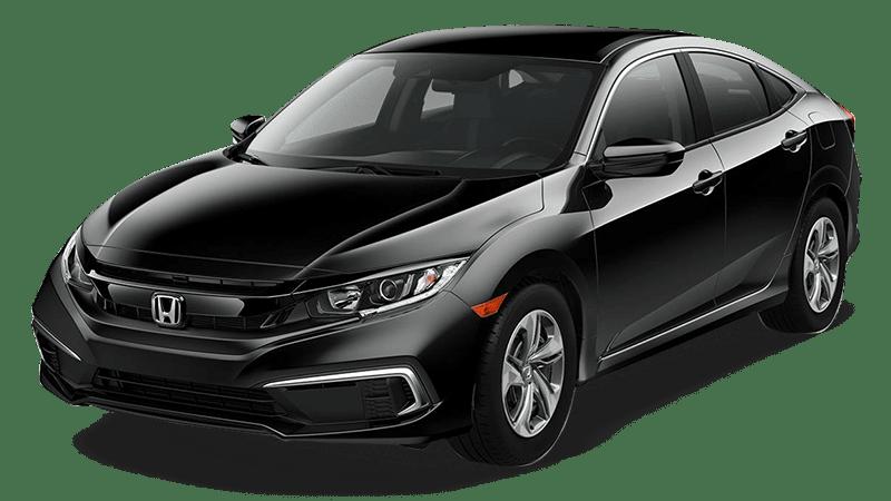 2019-Honda-Civic-CRYSTAL_BLACK_PEARL