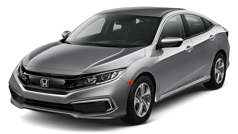 2019-Honda-Civic-Lunar-Silver-Metallic