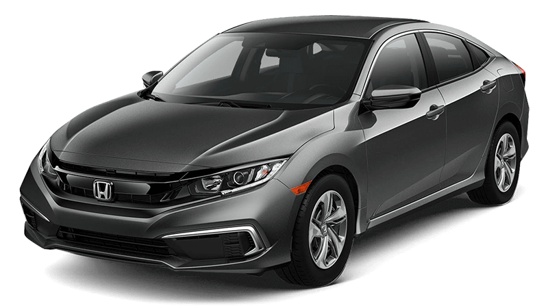2019-Honda-Civic-Modern-Steel-Metallic