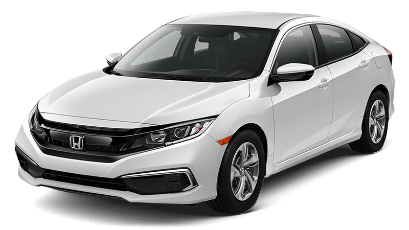 2019-Honda-Civic-Platinum-White-Pearl