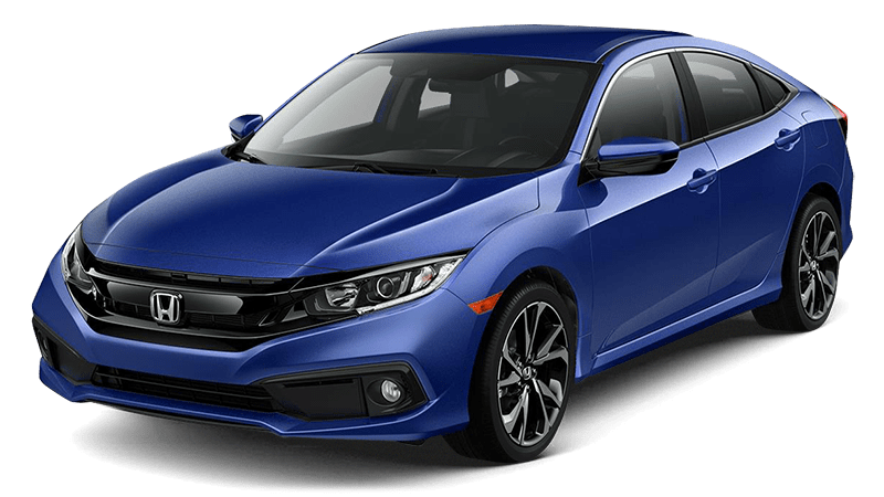2019-Honda-Civic-Sport-Aegean-Blue-Metallic