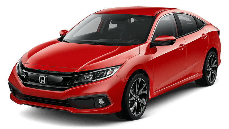 2019-Honda-Civic-Sport-Rallye-Red