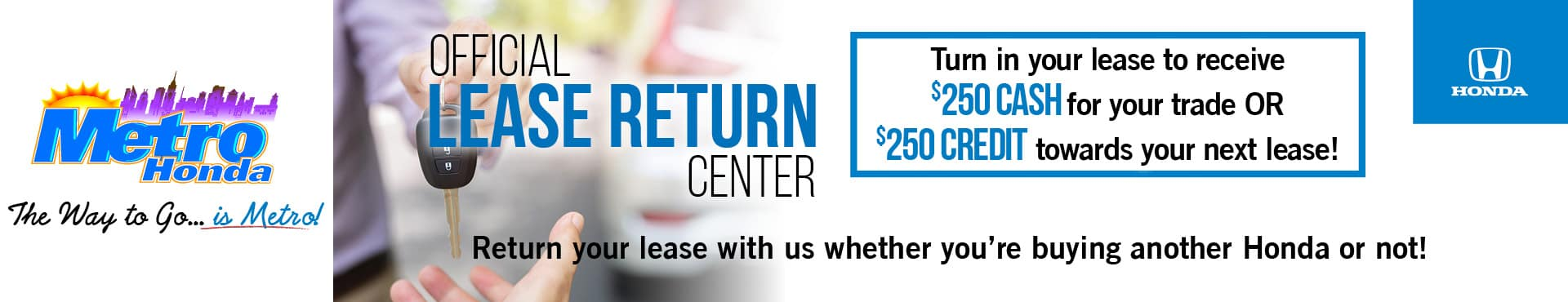 MetHon-1192 lease return banners social 5