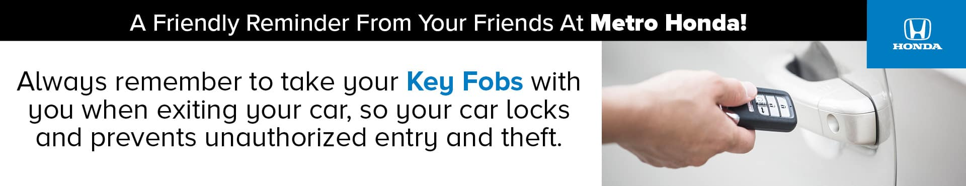 MetHon-1205 Key Fob reminder website social banners5