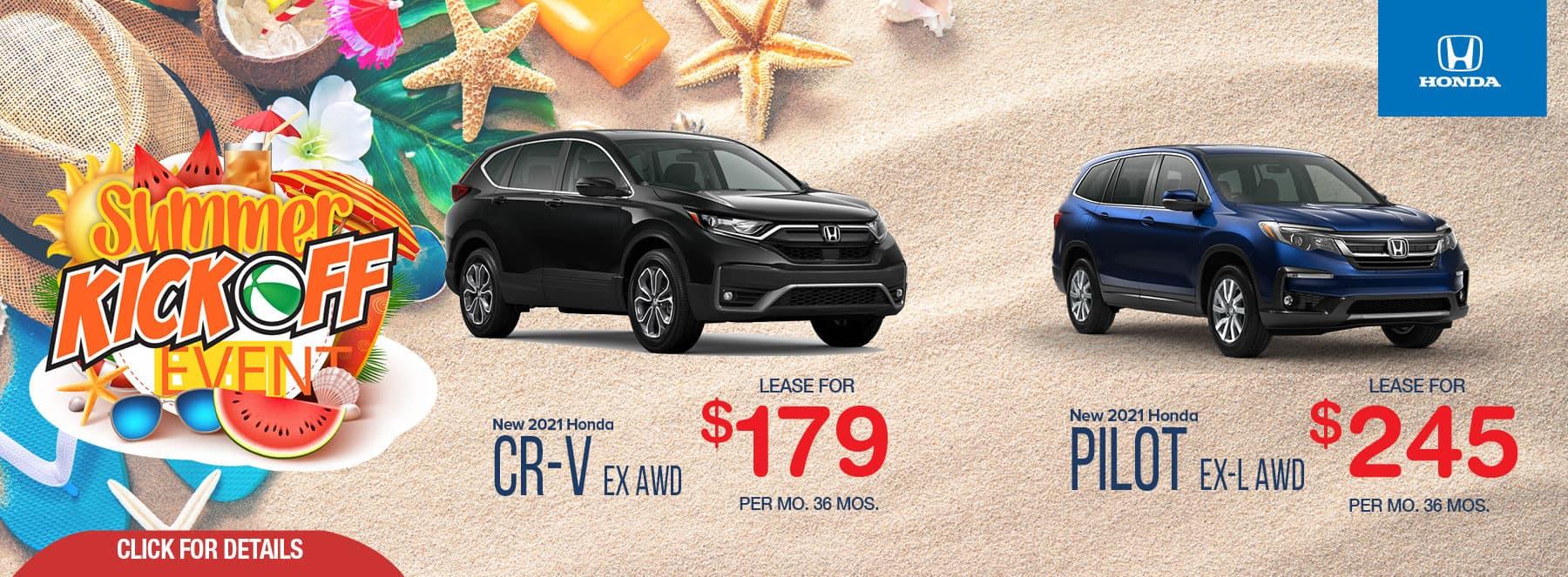 SUV MetHon-1226 JUNE website banner FCBK posting ads 845×121, 600×400, 600×60029
