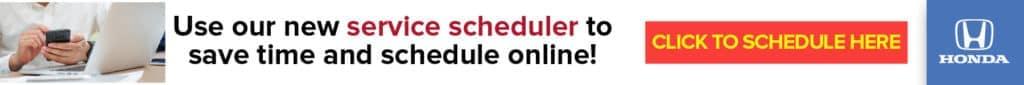 Service-scheduler-SRP-banner2-1024×85