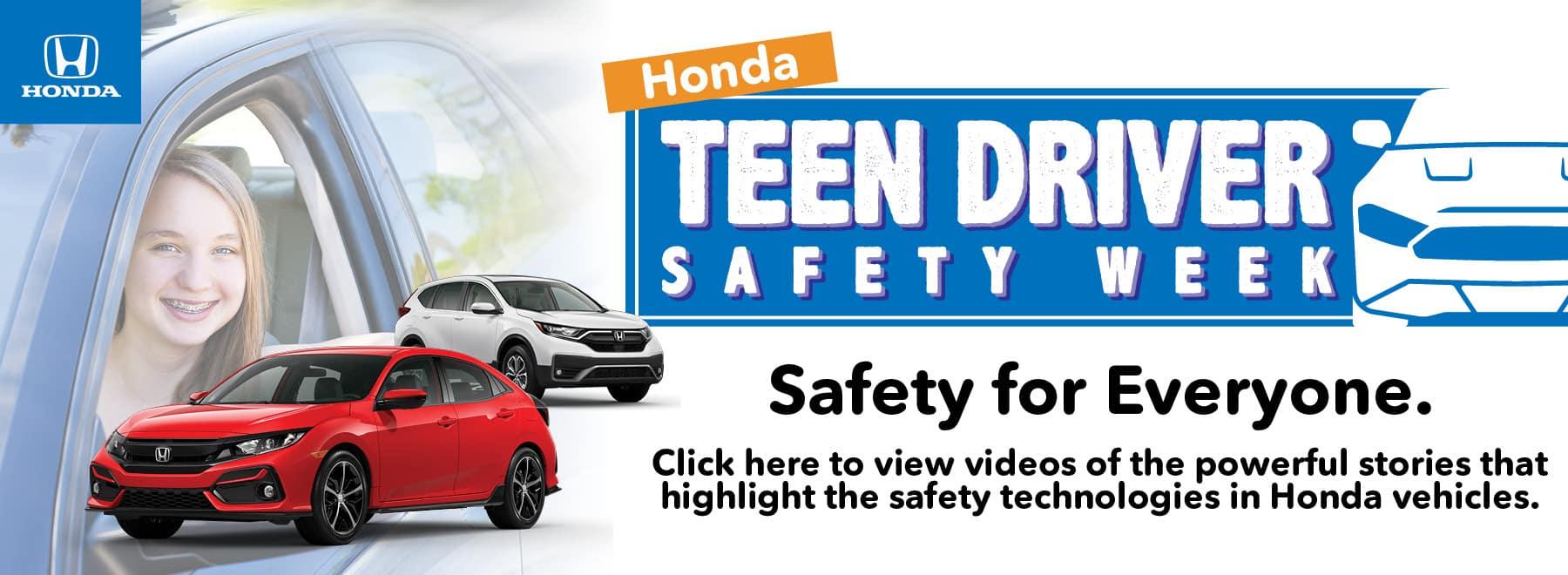 HOTR-1322 Teen Driver Safey Week_4
