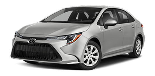 Specials On New Toyota Cars Toyota Dealer 2018 Toyota Camry
