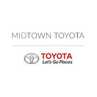 Midtown Toyota