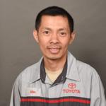 Man Tong